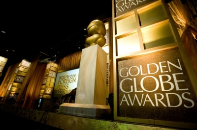 The Golden Globes: Disappointment or Contentment?