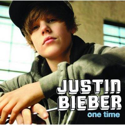 """Justin Bieber says """"It's just goodmusic."""""""